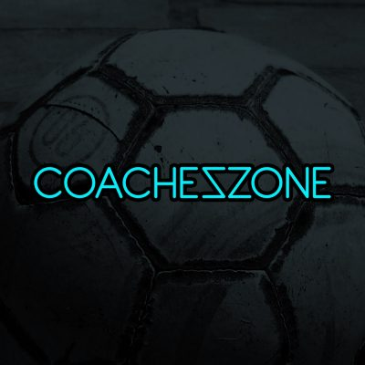 Coaches Zone