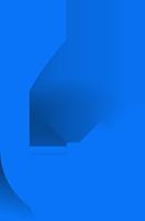 Jon Brammer Design Logo