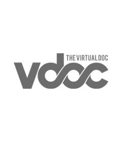 The Virtual D.O.C